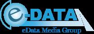 eData Media Group