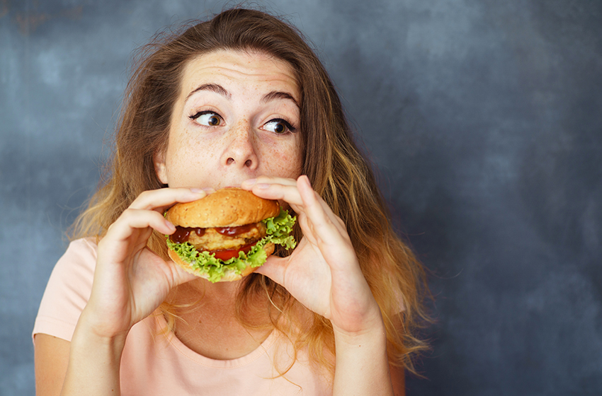 over-eating-orthorexia