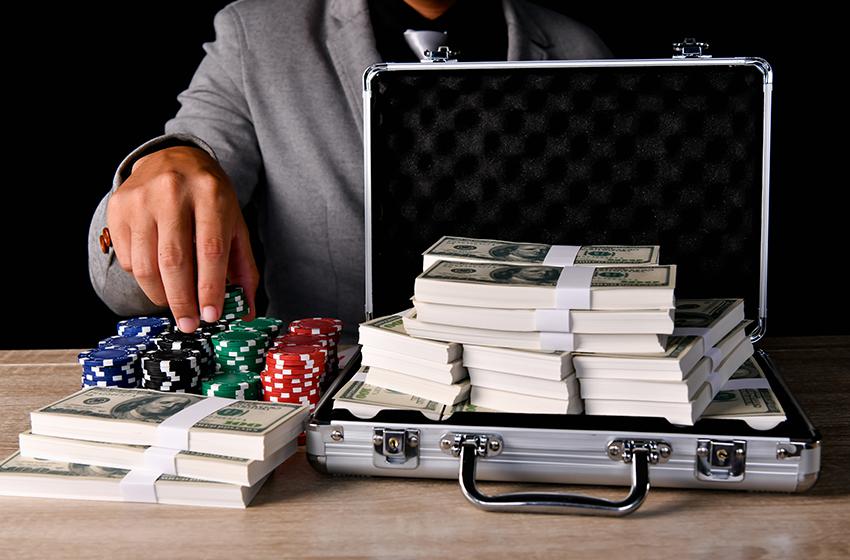 pathological-gambling