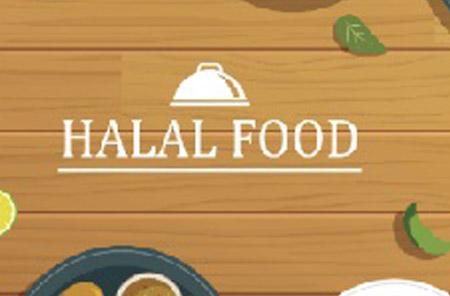 Kosher & Halal